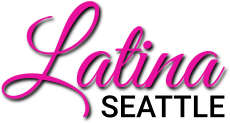Latina Seattle