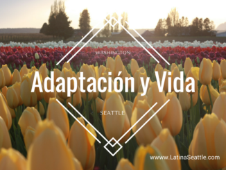adaptarse-vivir-seattle-washington-latinos
