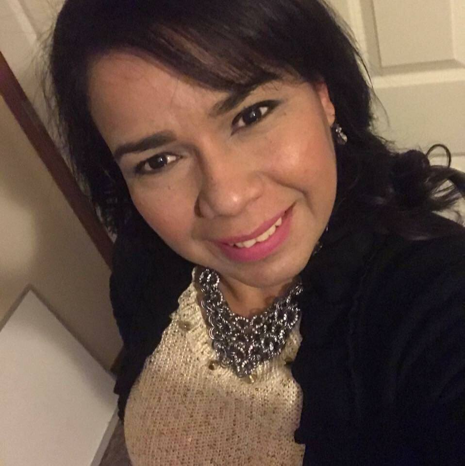 claudia-severino-emprendiendo-en-seattle-colombianos-historias