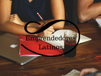 experiencias-latinos-emprendedores-seattle-washington-2