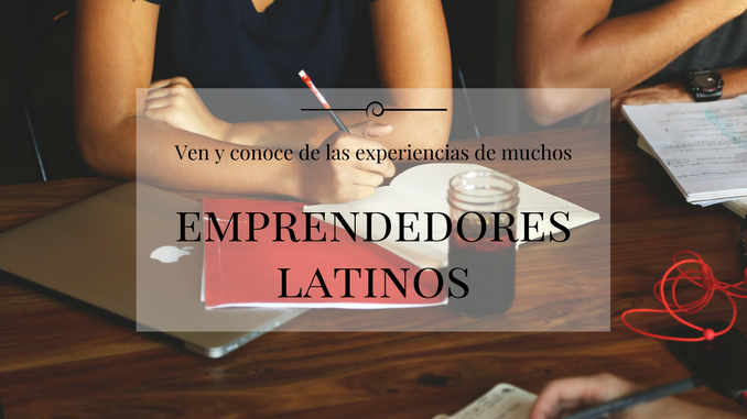 experiencias-latinos-emprendedores-seattle-washington