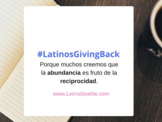 latinos-giving-back